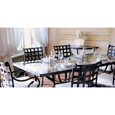 Select Dining Set Kross - Product picture - 11