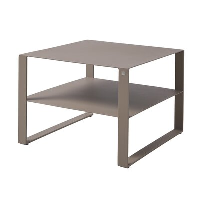 Komfy Side Table