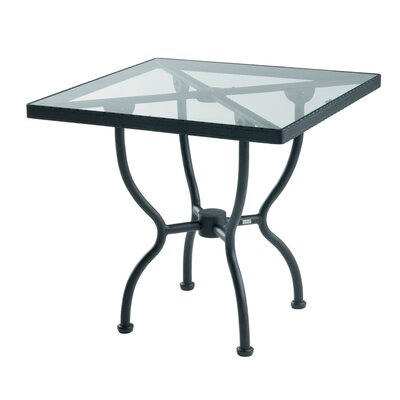 Kross Bistro Table