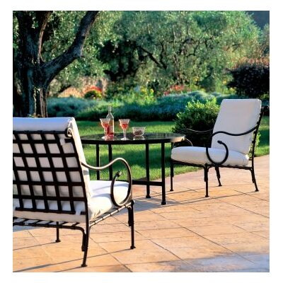 Kross Dining Set 566 Product Image