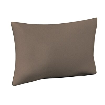 Komfy Outdoor Lumbar pillow