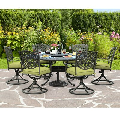 Vining Dining Set picture