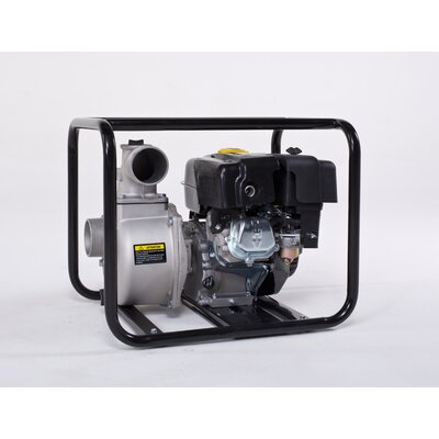 PumpPro 14,260 GHP Water Pump