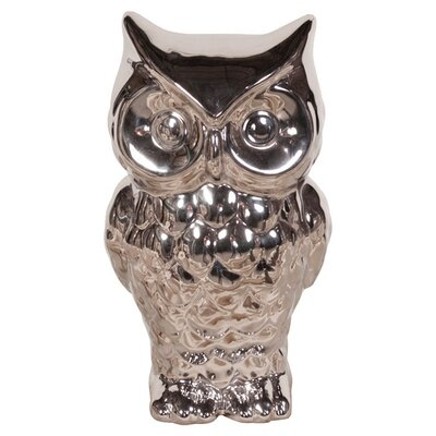 Hoot Owl Decor ACOT4850 38484316