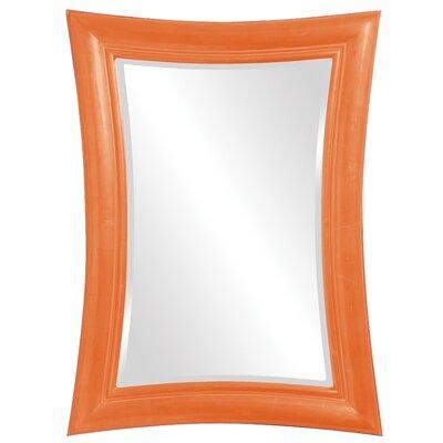 Rectangle Glass Resin Mirror LATT6698 38485656
