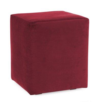 Mattingly Universal Cube Cover