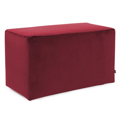 Mattingly Universal Bench Cover