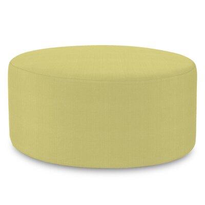 Fenham Sterling Ottoman Upholstery: Willow