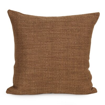 Lovina Throw Pillow