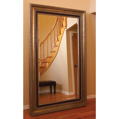 Rectangular Full Length Mirror
