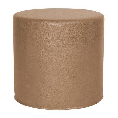 Contreras Avanti Ottoman Upholstery: Bronze
