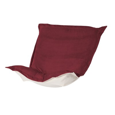 Mattingly Puff Chair Cushion
