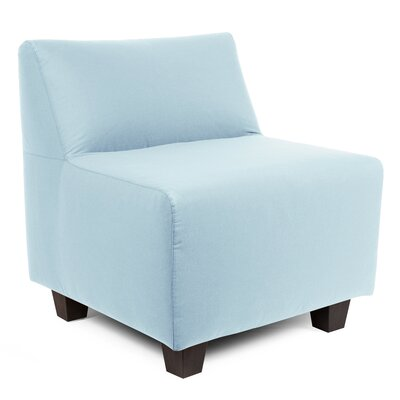 Cunningham Slipper Chair