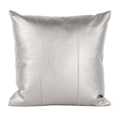 Mcclure Throw Pillow