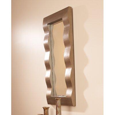 Meridien Mirror