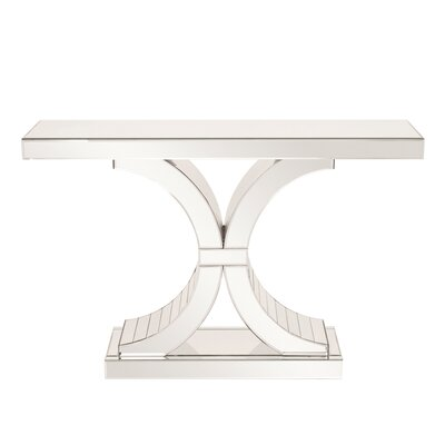 Andrew Console Table