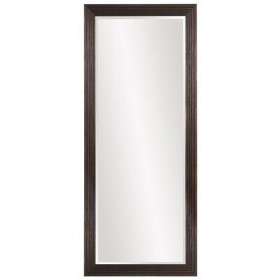 Rectangle Leaner Full Length Mirror DABY4499 39306305