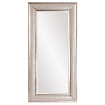 Rectangle Full Length Mirror ROSP2258 39306380