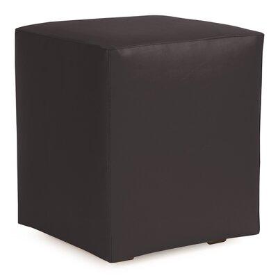 Amato Universal Cube Ottoman