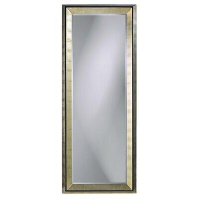 Buy low price howard elliott detroit full length wall for Where to buy full length mirrors