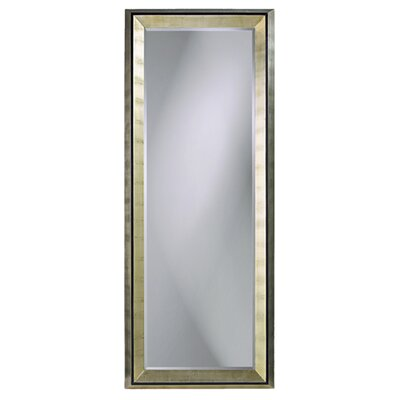 Wall Mirror With Storage with full length wall mirror storage ~ crowdbuild for .