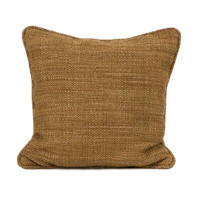 Lovina Throw Pillow