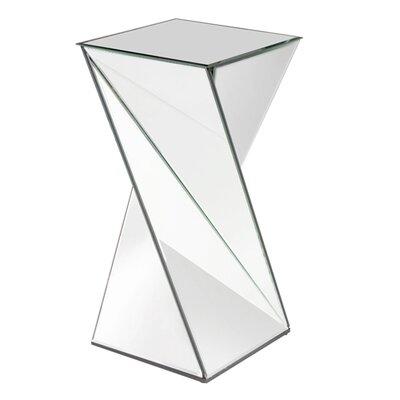 Selena End Table