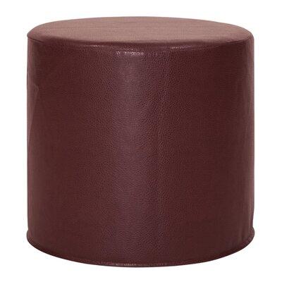 Contreras Avanti Ottoman Upholstery: Apple