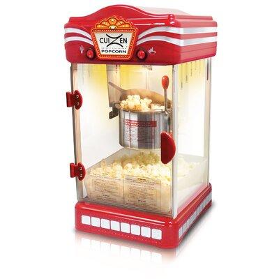 4 oz. Popcorn Maker CPM-4040