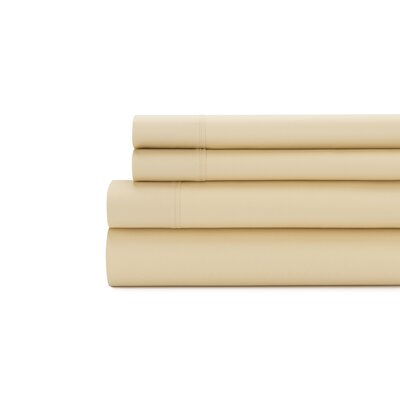 Gambrinus 400 Thread Count Sheet Set