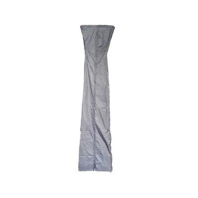 Square Patio Heater Cover