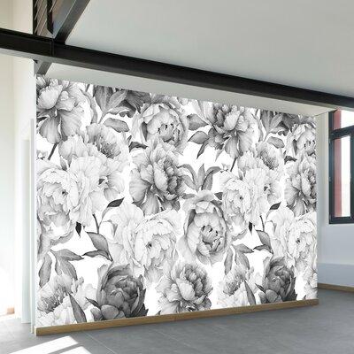 Clara Wall Decal DEP-0017-MURL-MR-__-0008