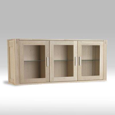 Texas 50 x 140cm Bathroom Cabinet