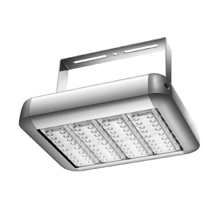 120 Degree Beam LED High Bay Light