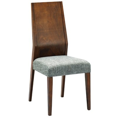 Mable Side Chair