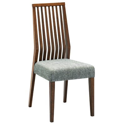 Melia Side Chair