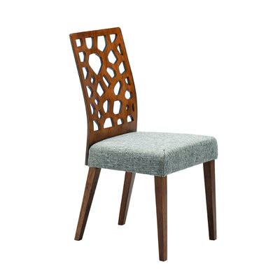 Maree Side Chair