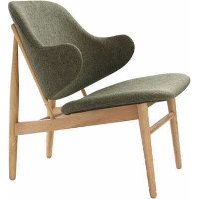 Veronica Lounge Chair