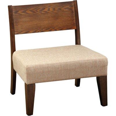 Addison Lounge Chair