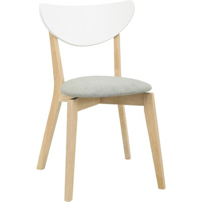 Nala Side Chair