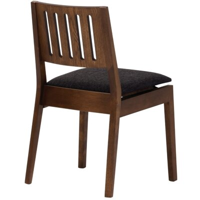 Collin Side Chair