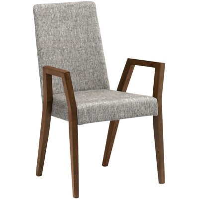 Cara Arm Chair