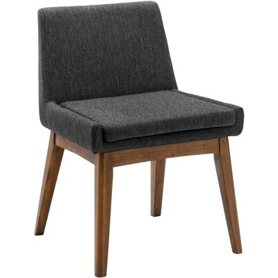 Dessa Side Chair