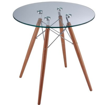 Bienal Agnes Dining Table
