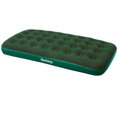 Flocked 8.66 Air Mattress
