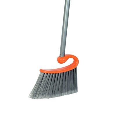 Silver Tip Broom
