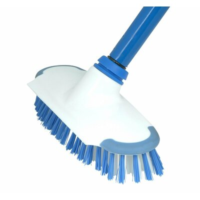 Scrub Brush 54