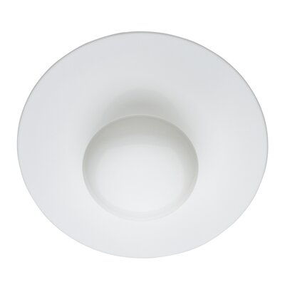 Funnel 1-Light Flush Mount