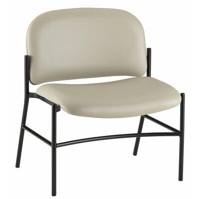 Bariatric Guest Chair