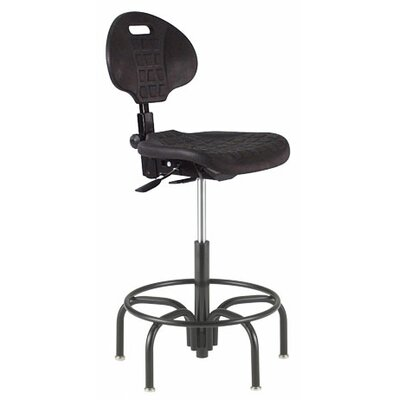 Self Skin Drafting Chair 834 Product Photo